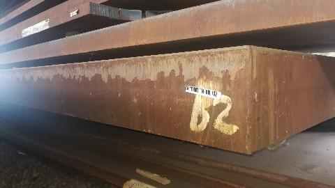 资产包1-S355J2钢.jpg