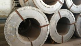 出售德阳约16.74吨硅钢