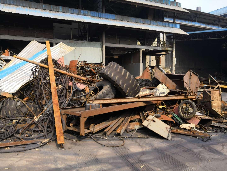 钛冶炼厂废钢.jpg