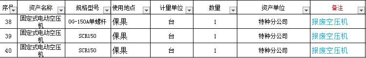 3台报废空压机明细.png