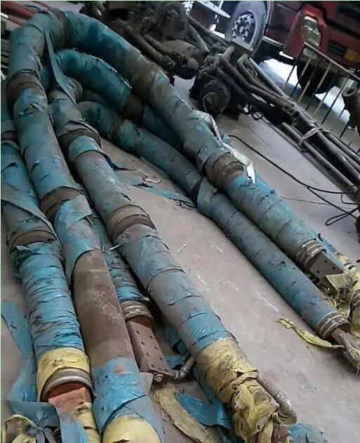 闲置水冷电缆1-4批次.jpg
