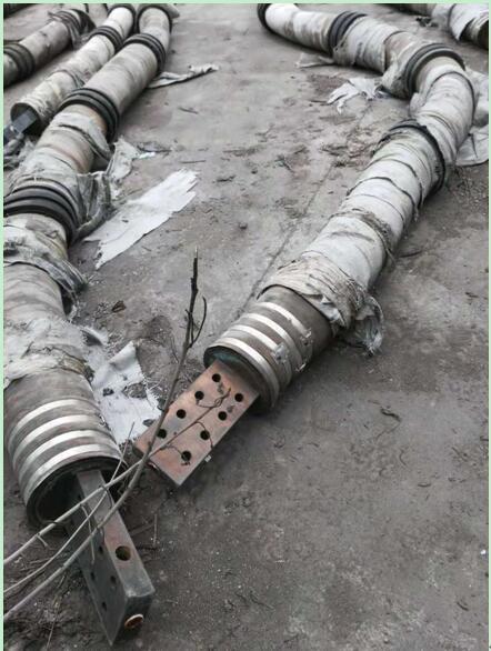 闲置水冷电缆1-1批次.jpg