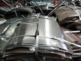 出售重庆约200吨退火板