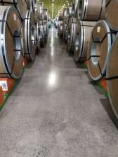305吨钢卷
