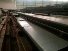 出售眉山约60吨废槽钢