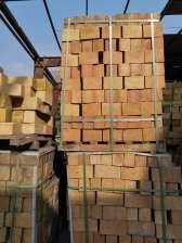 出售攀枝花约600吨耐火砖