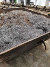 出售金堂约20吨铁屑